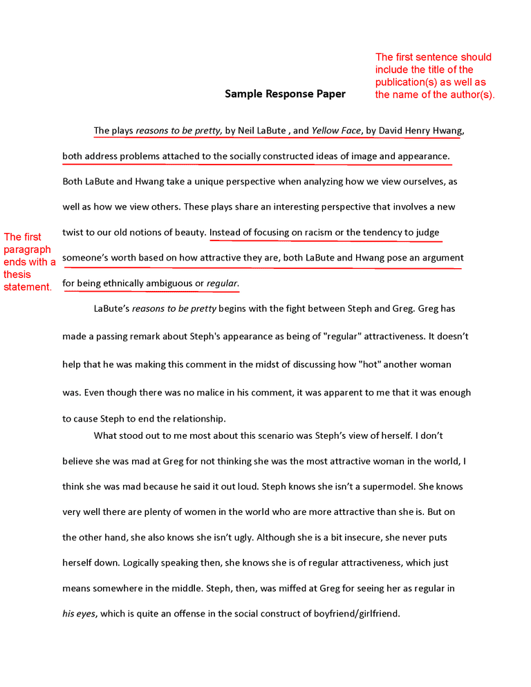 Essays On Teaching The First Paragraph Education A Key To Success Essay also Culture Essays Sampleabcfbbddpng Lowering The Drinking Age To 18 Essay