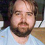 Wayne Arthur Silsbee
