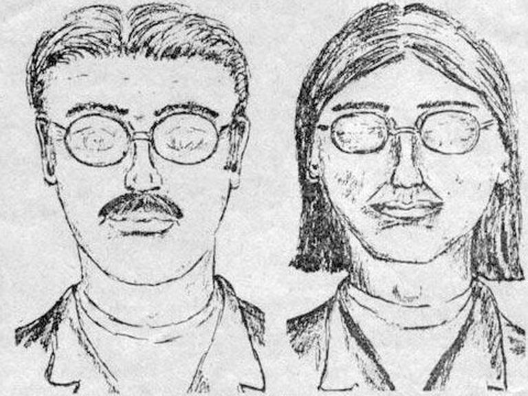 The Cold Case of the Keddie Cabin Murders