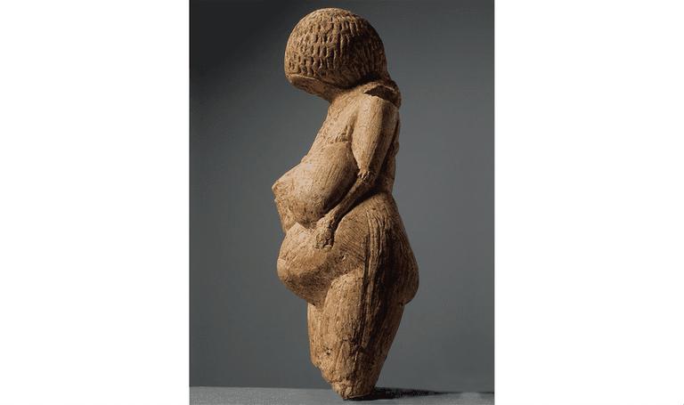 Venus of Kostenki