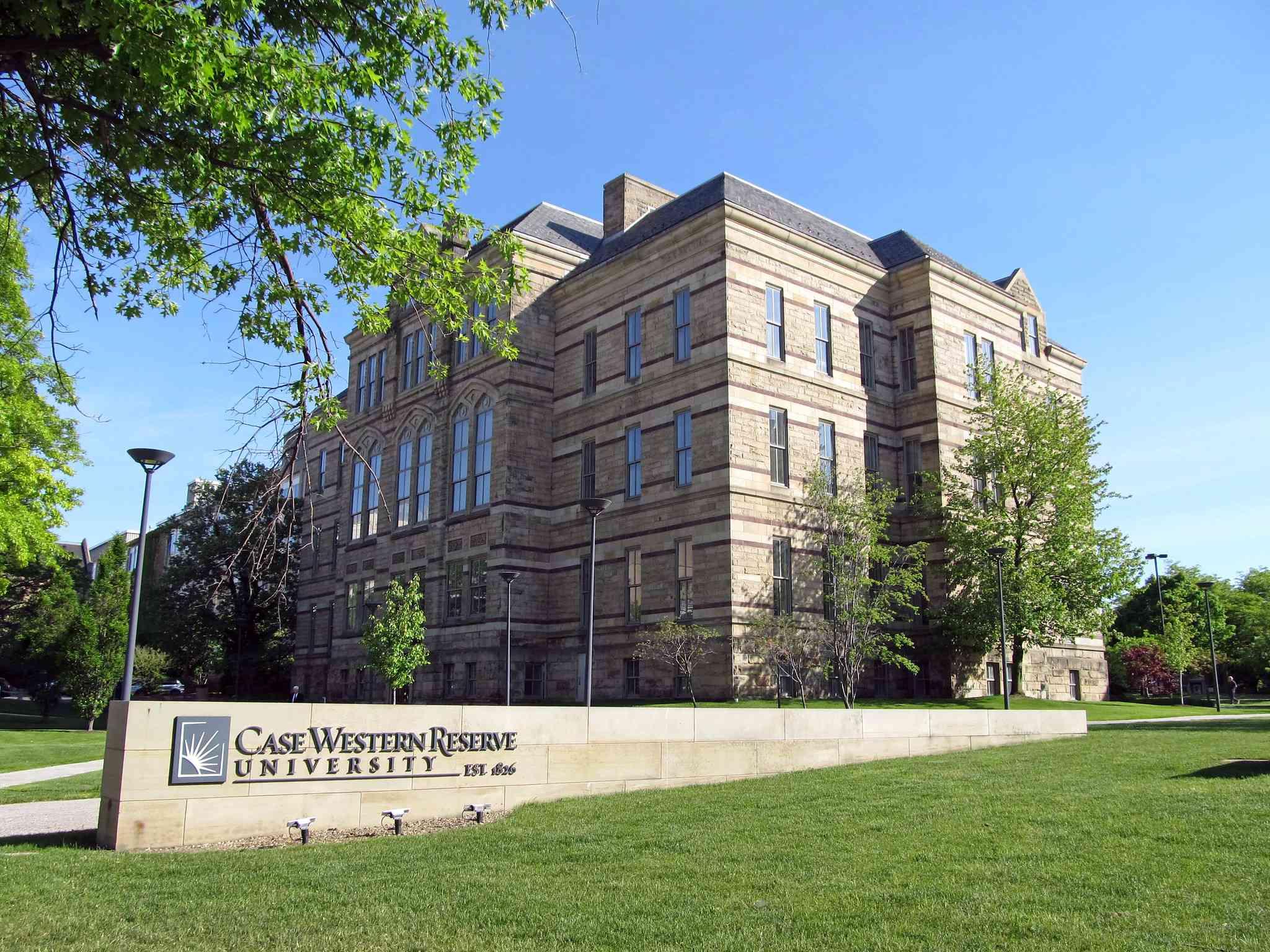 Best Public Interest Law Schools in the U.S.
