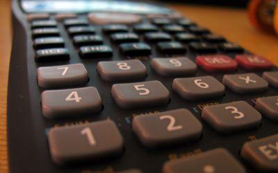 Using Calculus To Calculate Elasticities