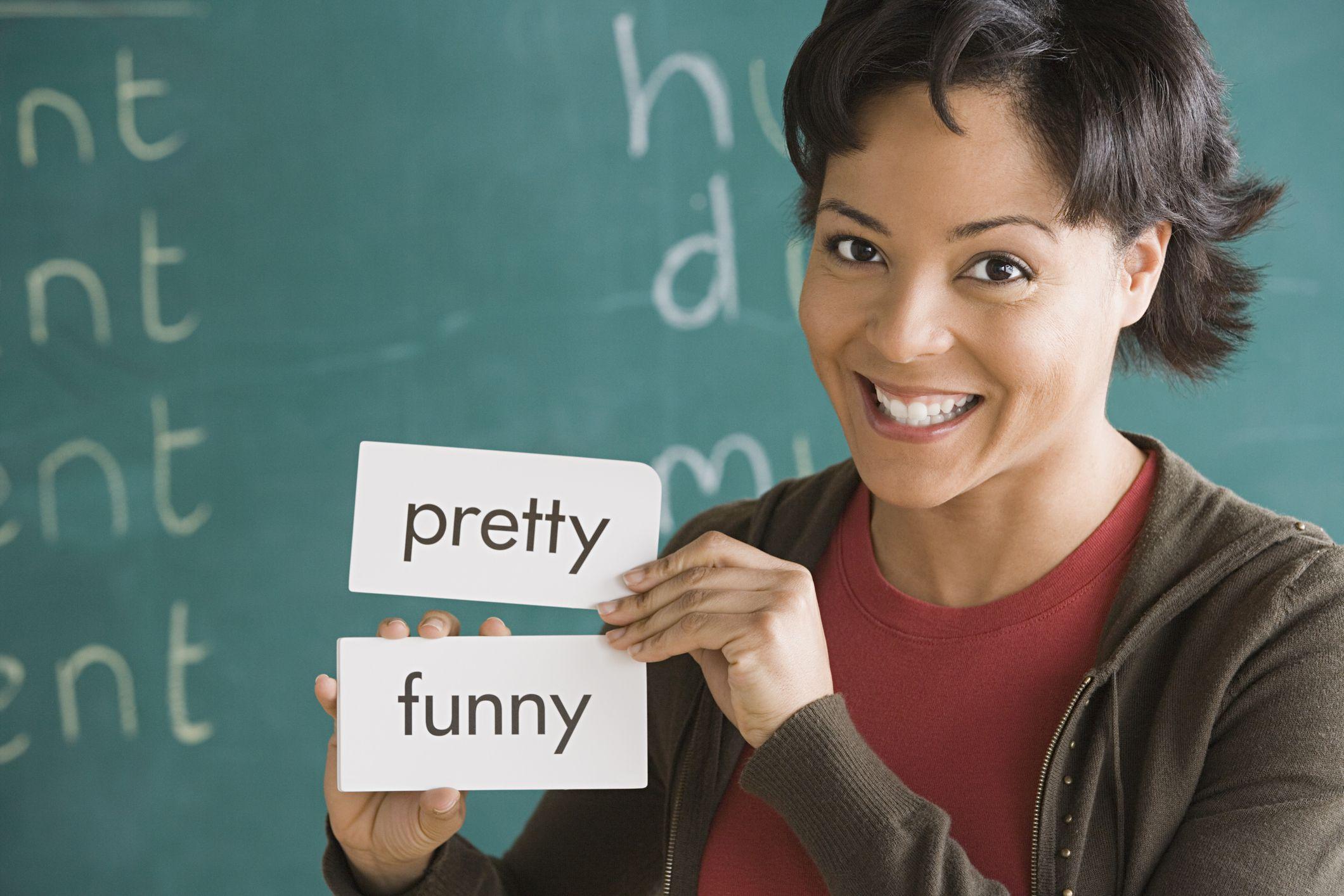 30 Hilarious Teacher Memes That Every Teacher Will Understand