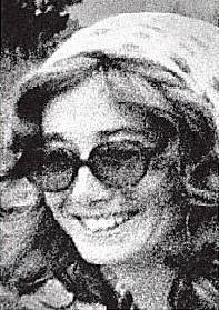 Rosann Quinn