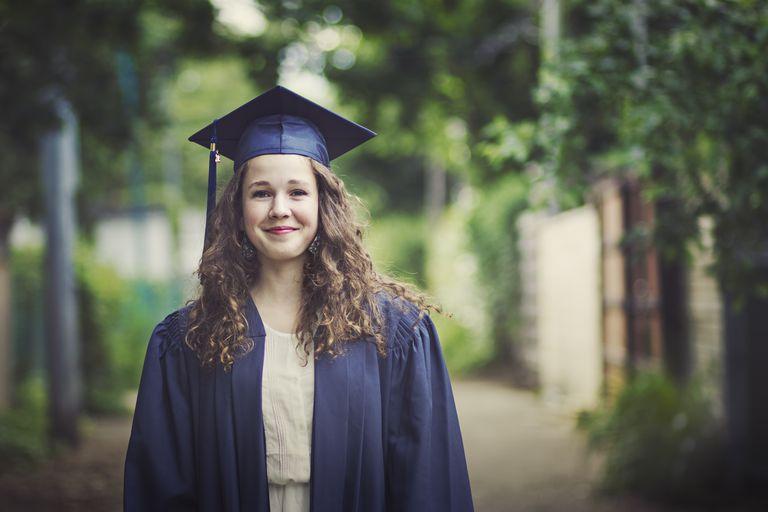 The Post Graduate Year