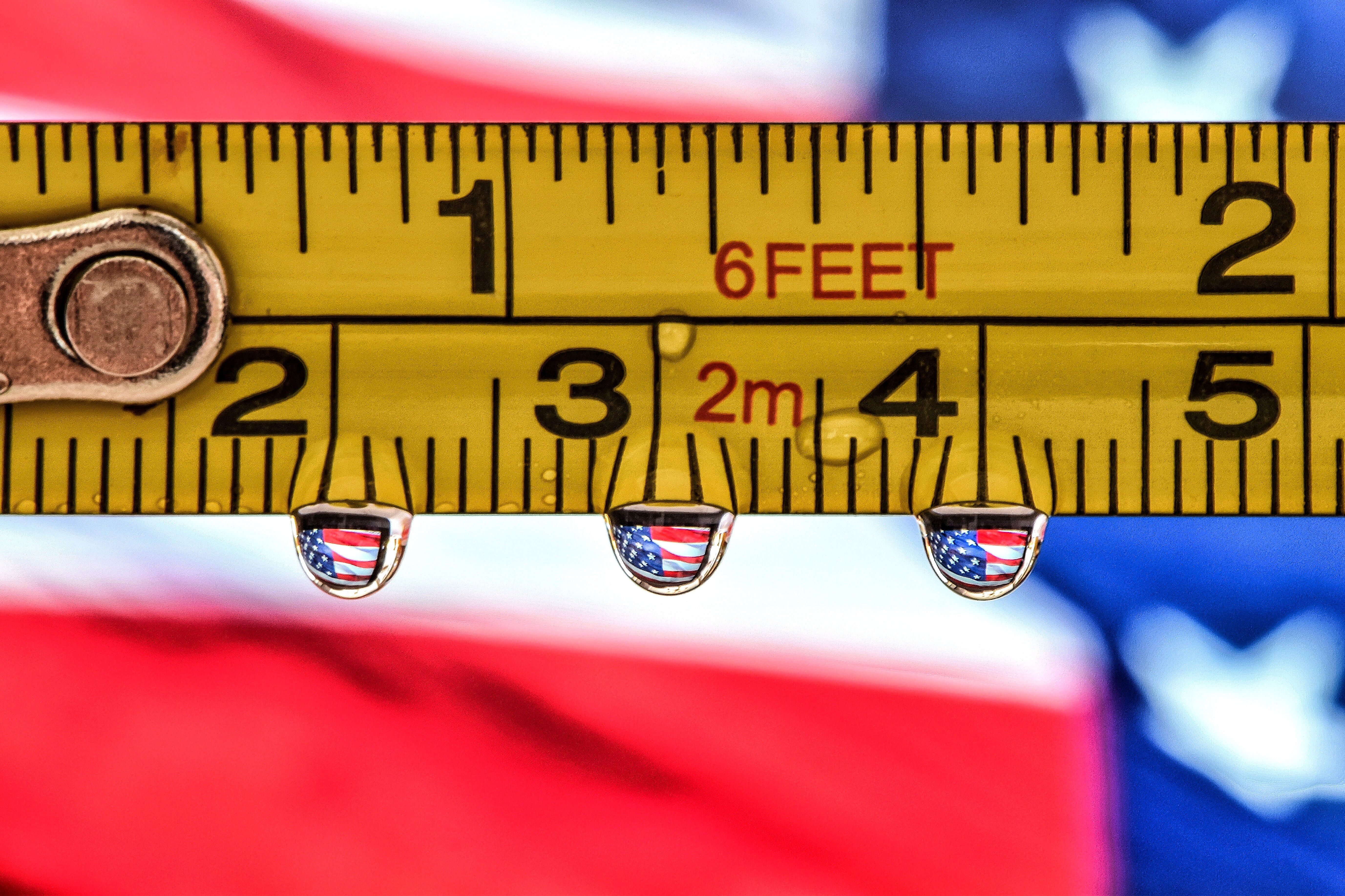 立方フィート立方メートルの変換
