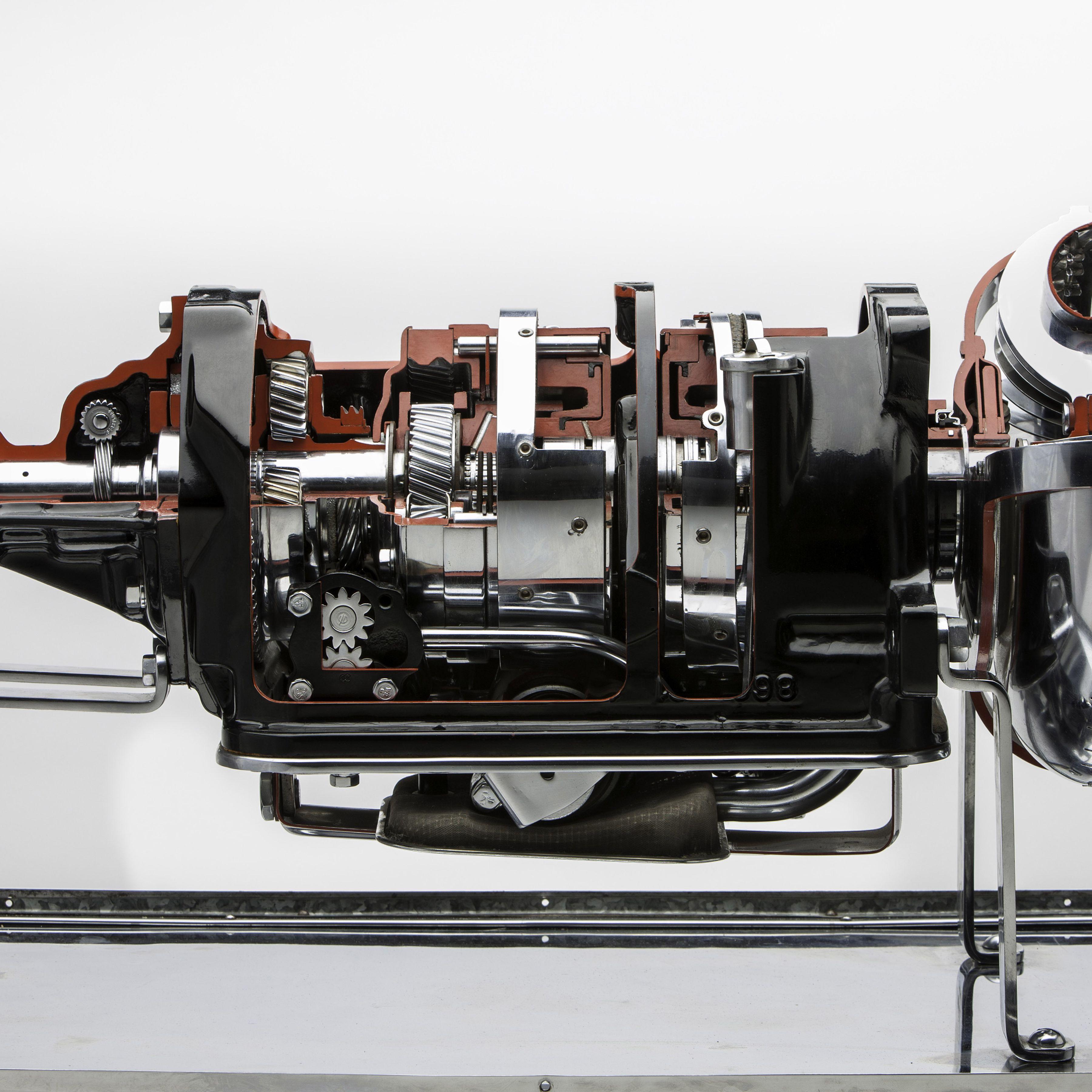 98 k1500 transmission problems