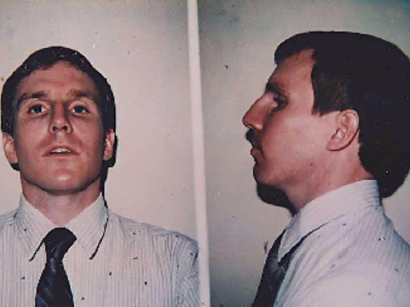 Joseph Michael Swango, Serial Killer Profile and Biography