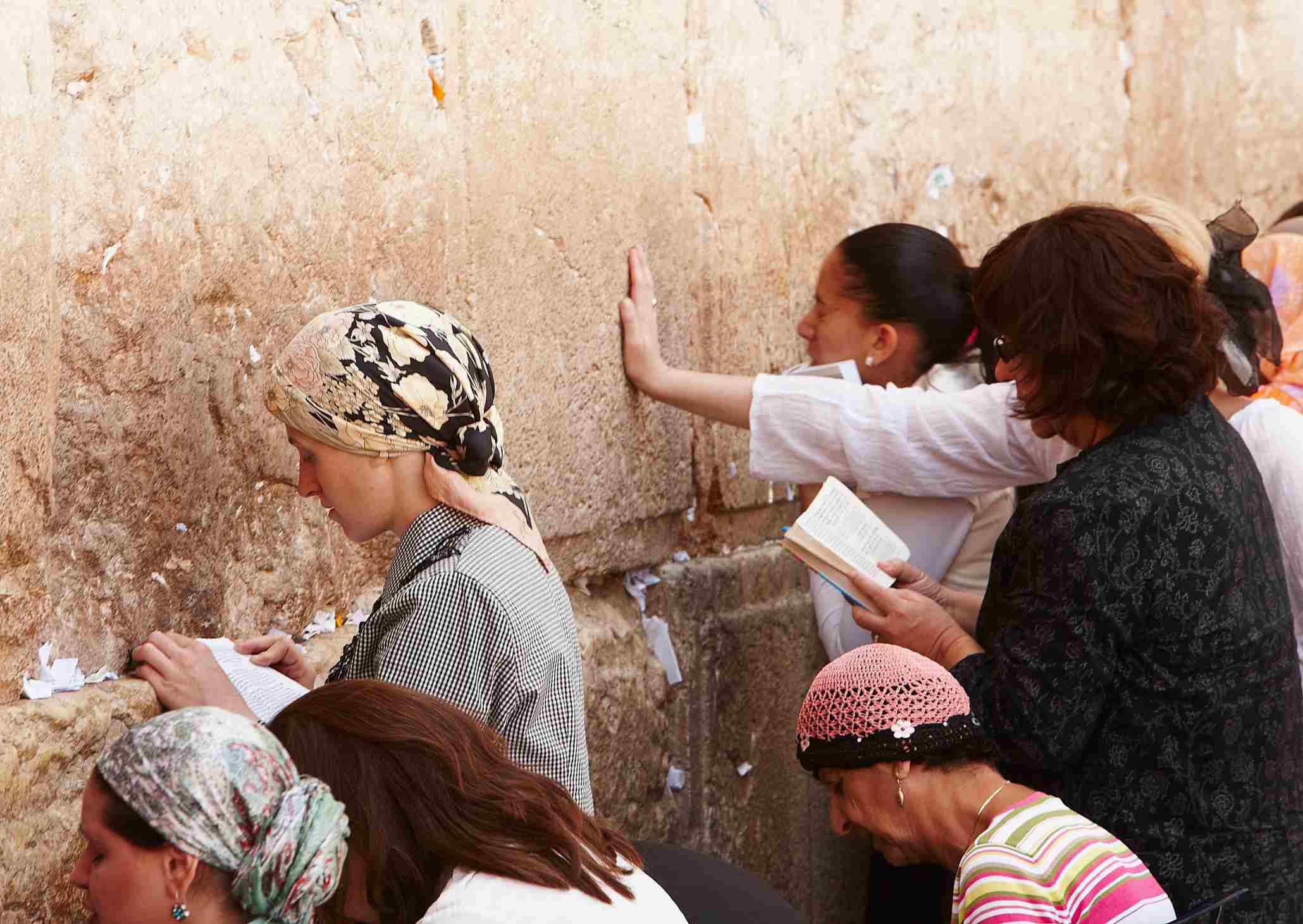 Jüdisches Analsex Judentum Thora, Mädchen wurde ficken offenes Foto