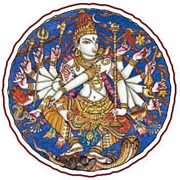 38 Sacred Symbols of Hinduism