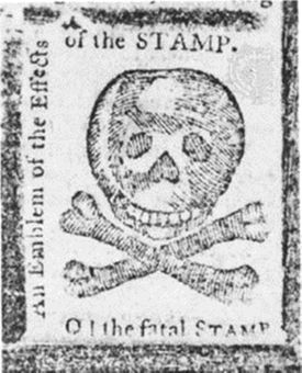stamp-act-large.jpg