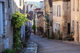 french-burgundy-region.jpg