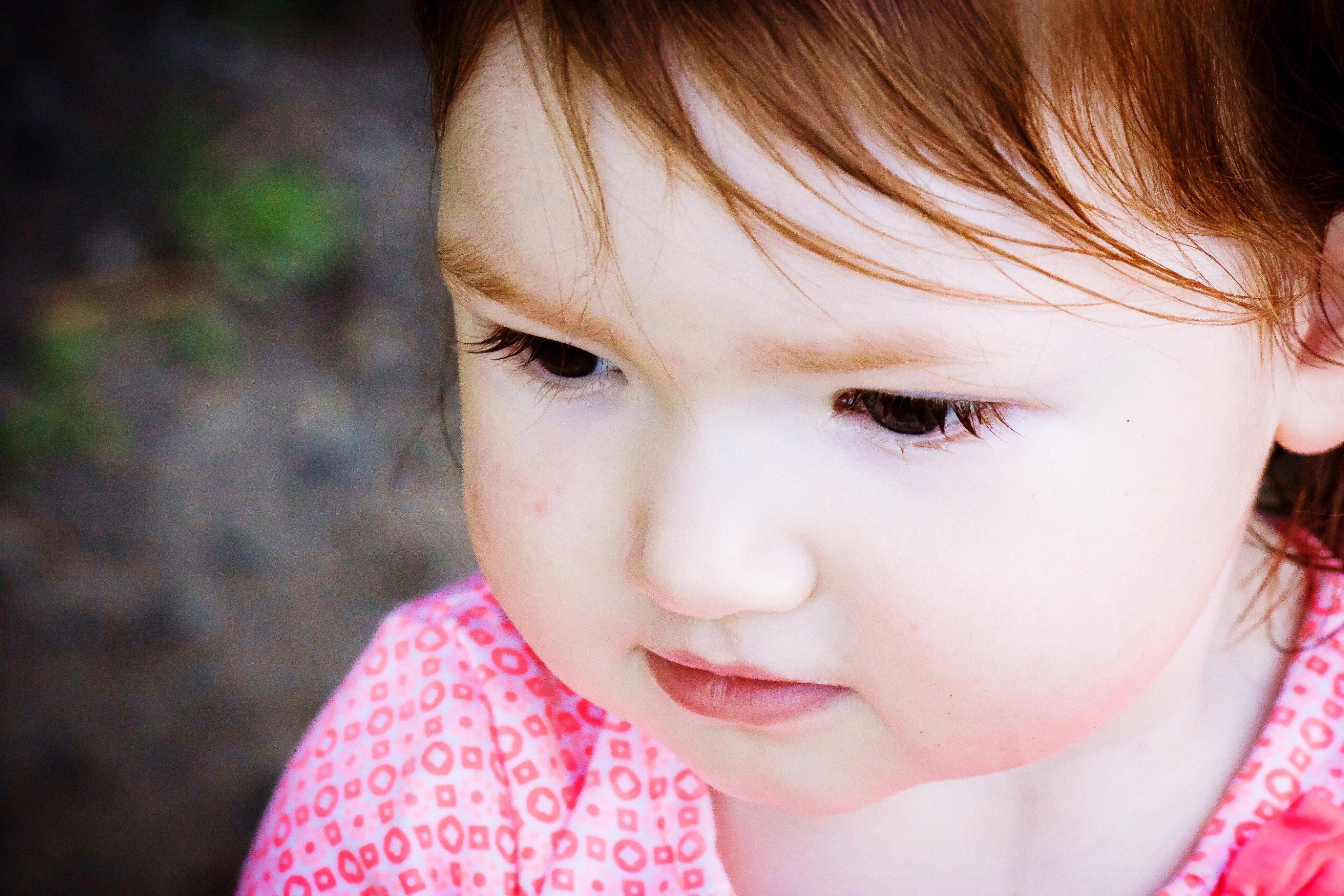 celtic baby names for girls