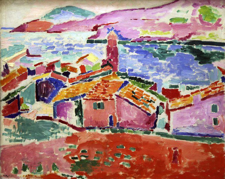 View-of-Collioure_Matisse.jpg