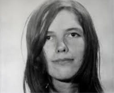 Biography of Charles Manson, Mass Murderer