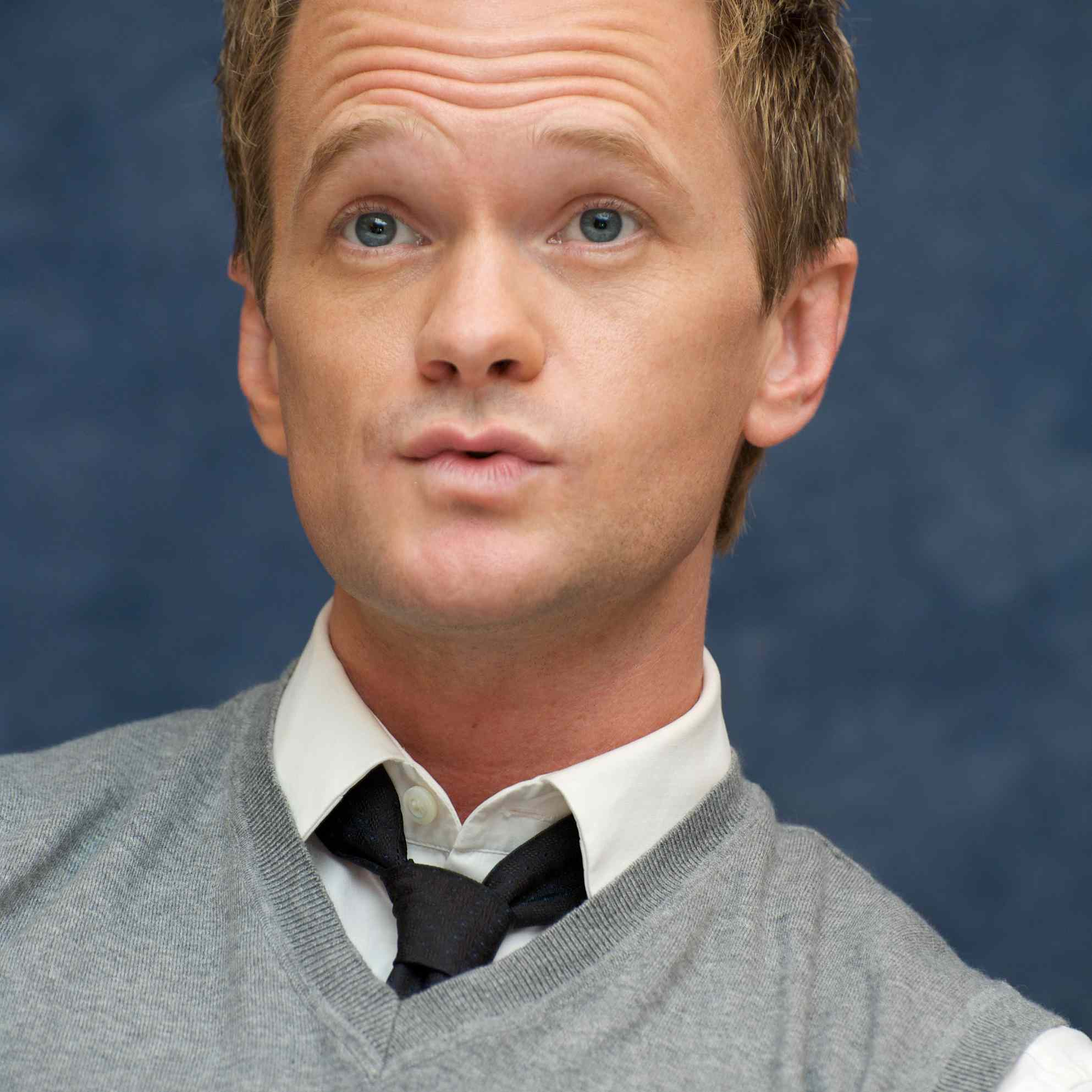 How I Met Your Mother: Best Barney Stinson Quotations