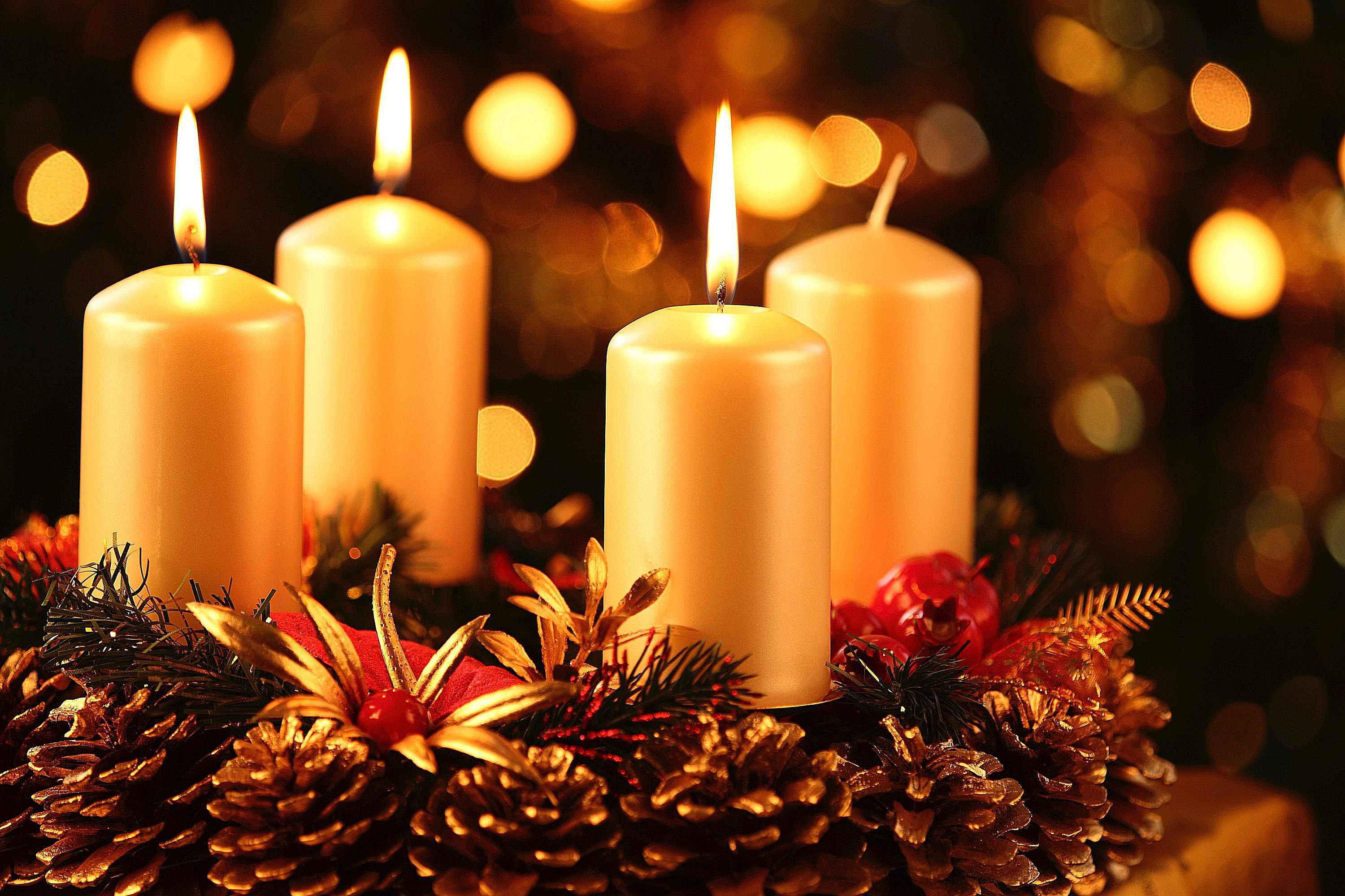 advent wreath prayer for the third week of advent. Black Bedroom Furniture Sets. Home Design Ideas