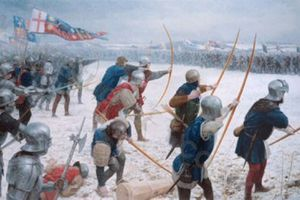 battle-of-towton-large.jpg