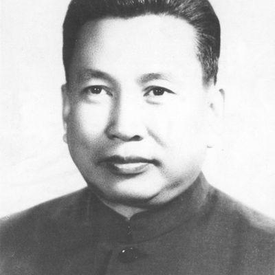 Pol Pot, Butcher of Cambodia - Biography
