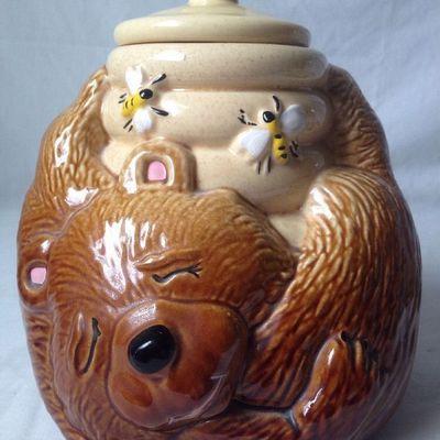 dating mccoy pottery marks miranda lambert dating country singer