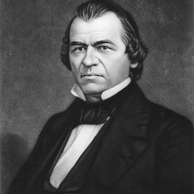 Radical Republicans Powerful Faction After Civil War