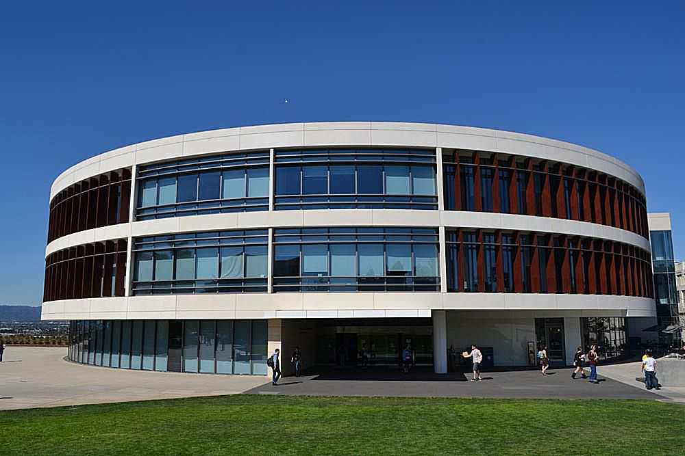 Hannon-Library-Loyola-Marymount.jpg