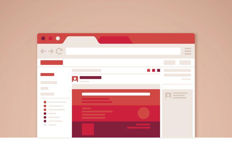 school-website-digital-marketing