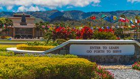 BYU_Hawaii_Campus.jpg