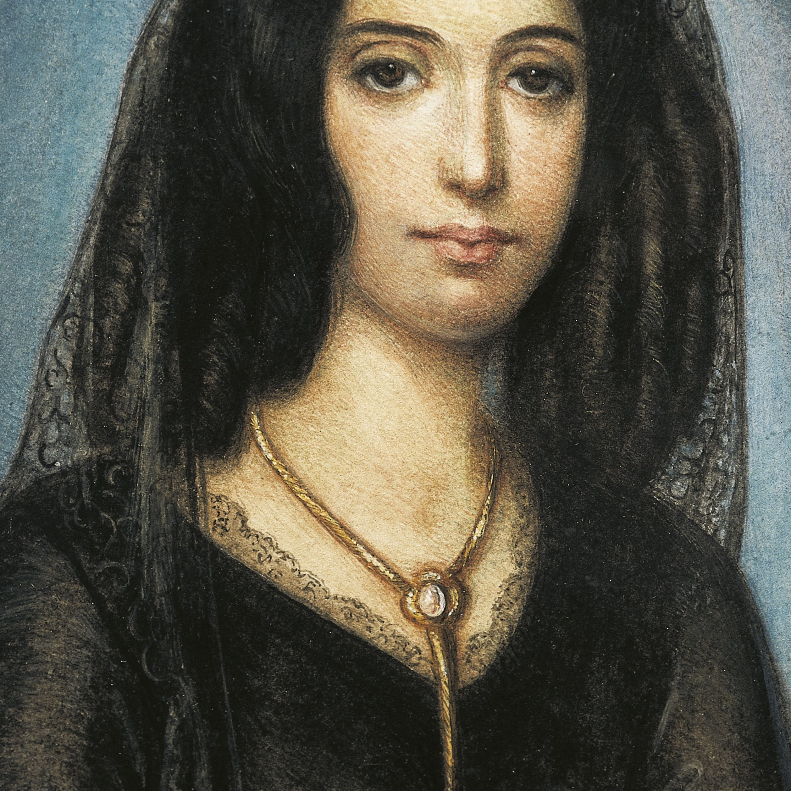 George Sand: Controversial and Popular Writer