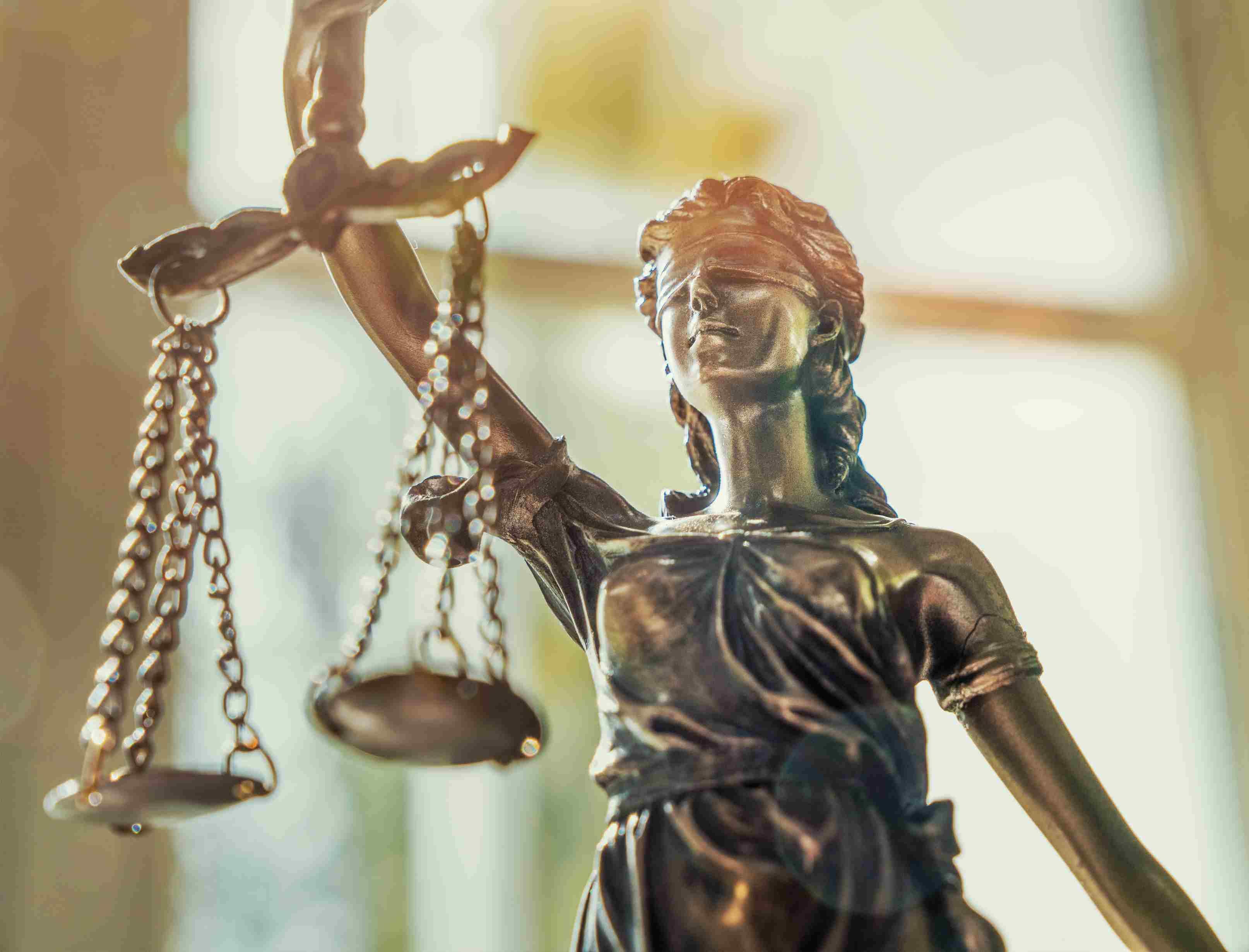 Derechos, deberes....y escapar de los problemas