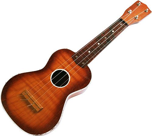 how to tune a ukulele standard c tuning. Black Bedroom Furniture Sets. Home Design Ideas