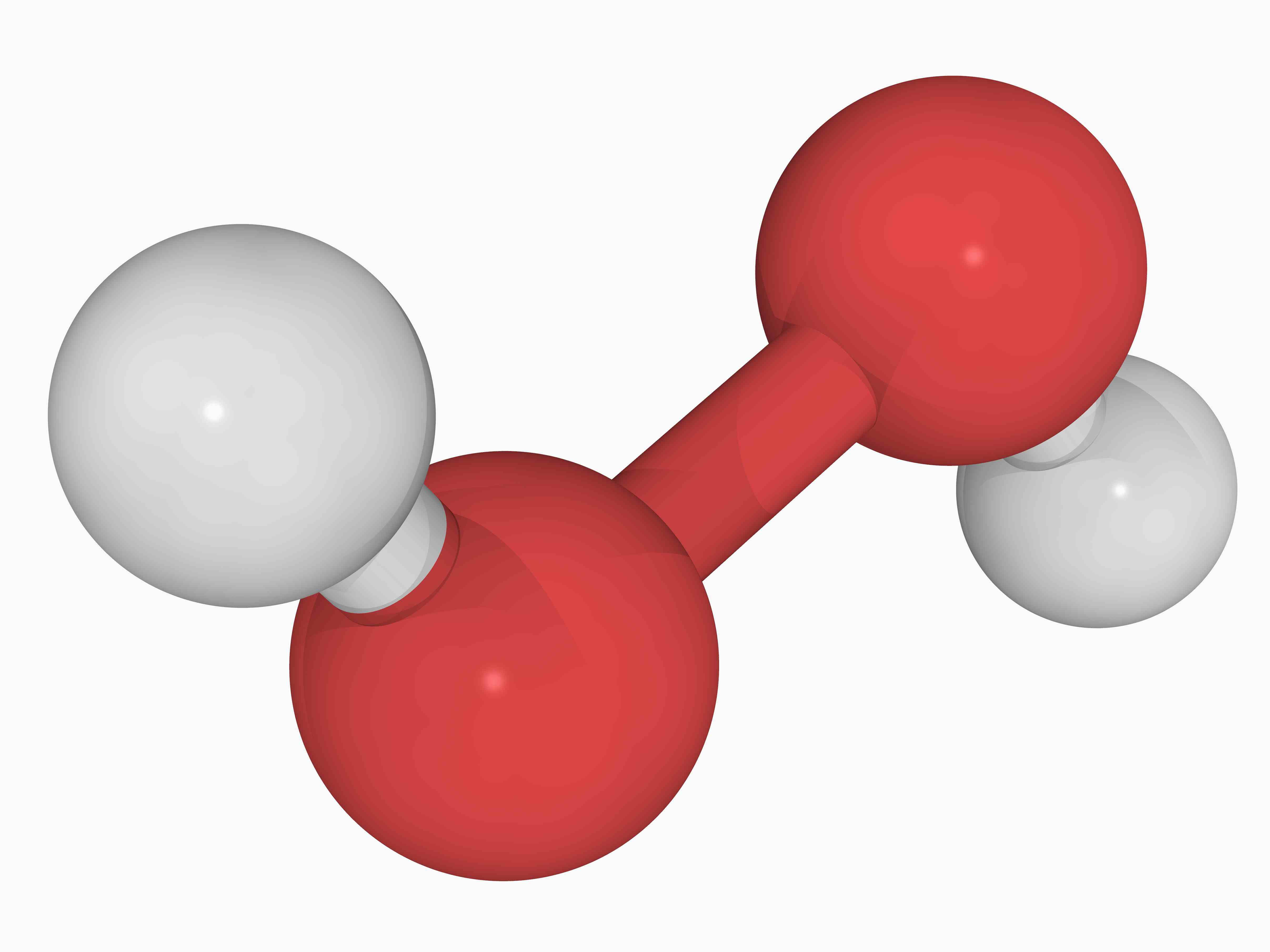 10 Dangerous Chemicals You Should Avoid