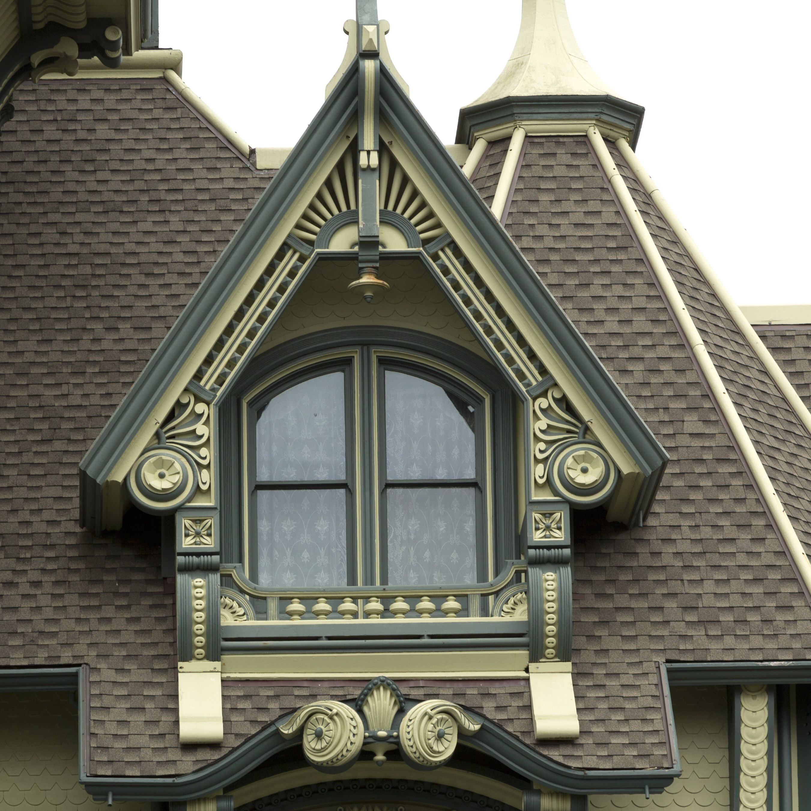decorative windows for houses.htm victorian style houses in 19th century america  victorian style houses in 19th century