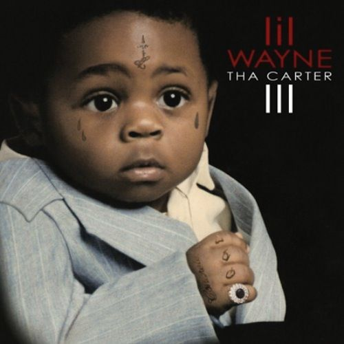 10 rap hip hop album cover cliches we could do without