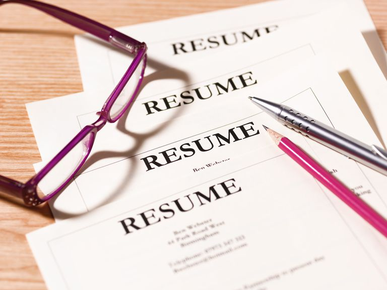 Free Guide To Writing An Effective Resume