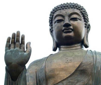 The gassho gesture in buddhism common mudras in buddhism m4hsunfo