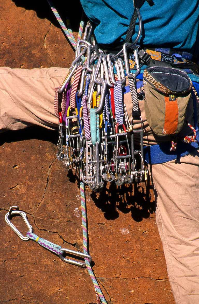 Sugarite_Climbers-Rack_2.jpg