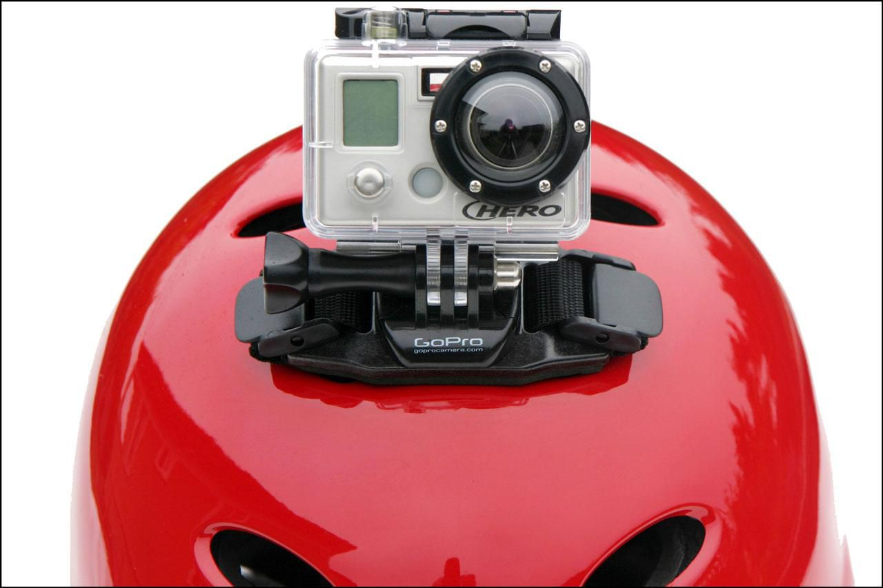Top Camera Recommendations For Capturing Skateboarding Replay Xd1080 Full Hd