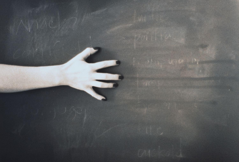 nail_on_blackboard.jpg