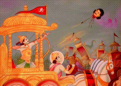 Bhagavad Gita Quotes For Condolence And Healing