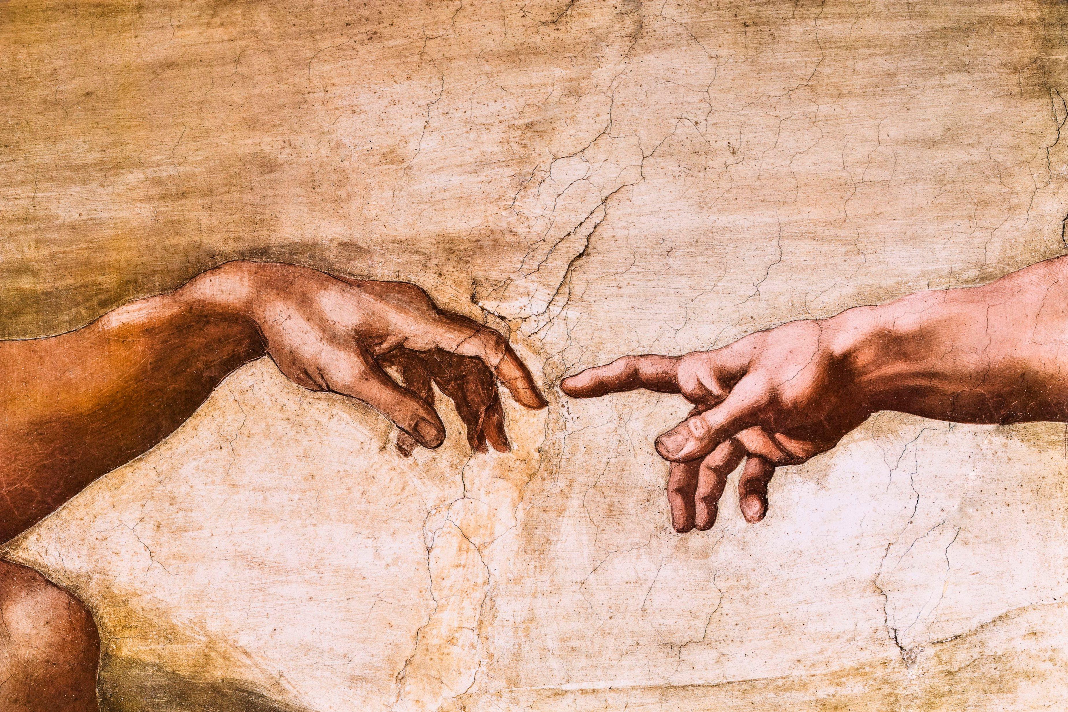 The Renaissance Art Period About Com Art History
