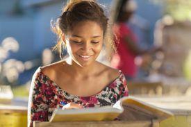 5 Ways to Improve Your Reading Skills