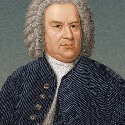Top 10 Baroque Period Composers
