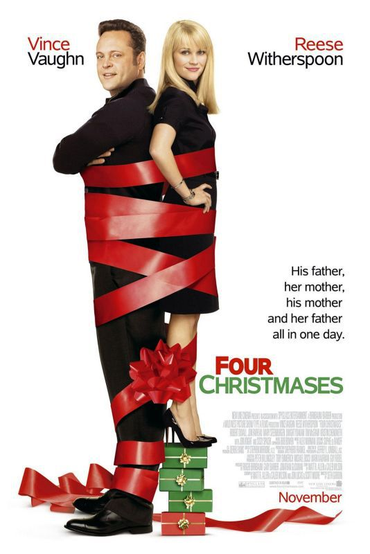 the highest grossing christmas movies of all time - Best Christmas Comedies