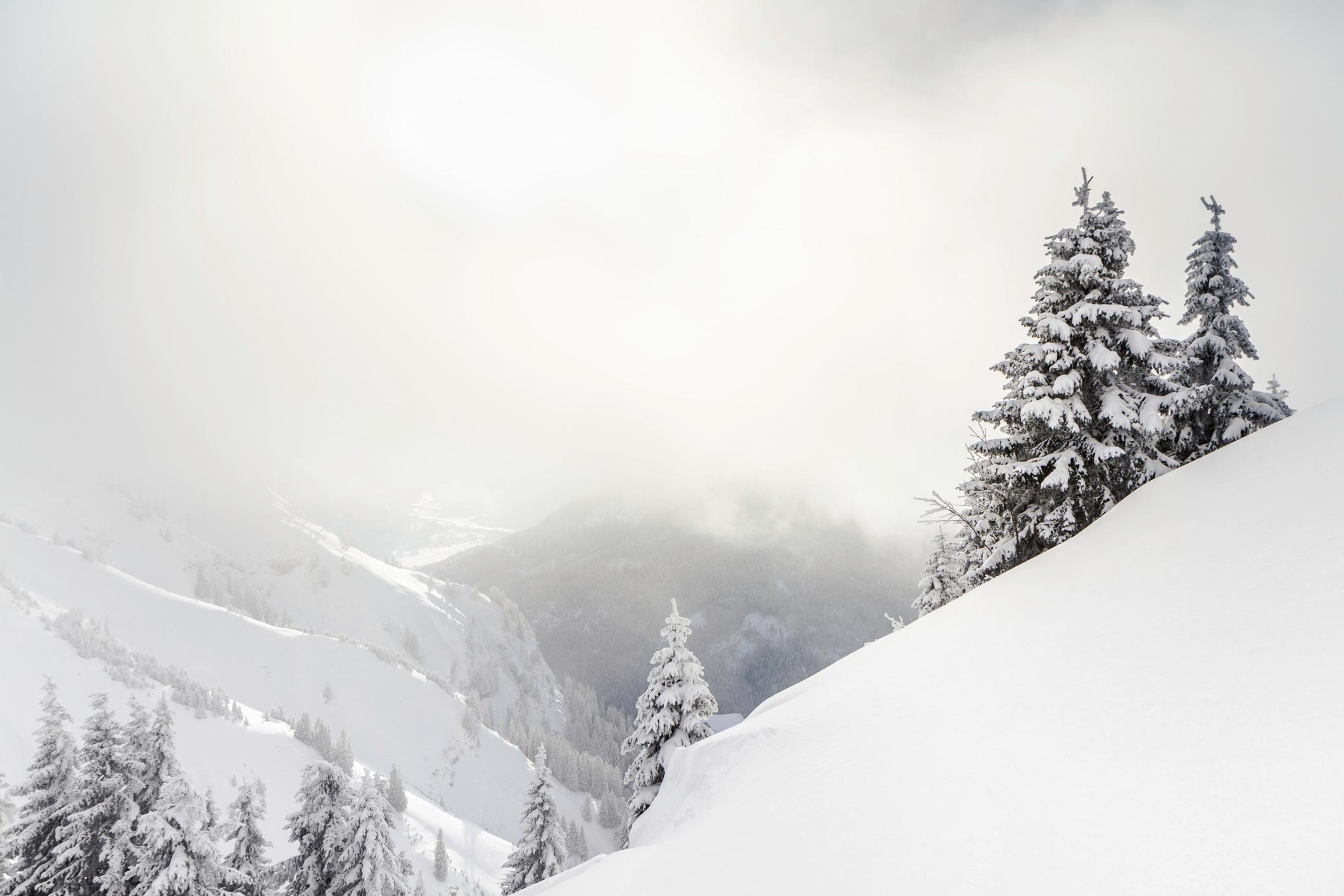 snow whiteside, mo - HD2122×1415