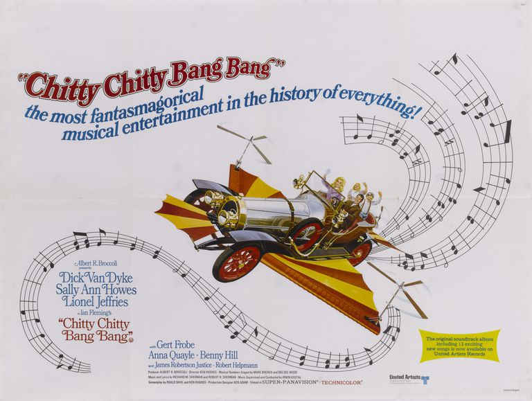 chitty_chitty_bang_bang