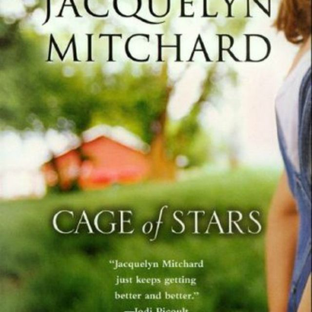 Top 5 Books About Relationship Struggles Mistakes