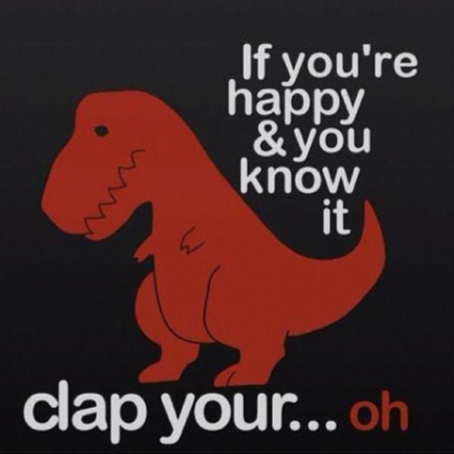 Image result for dinosaur memes
