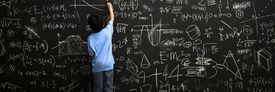 Math on the SAT Level 1 Test
