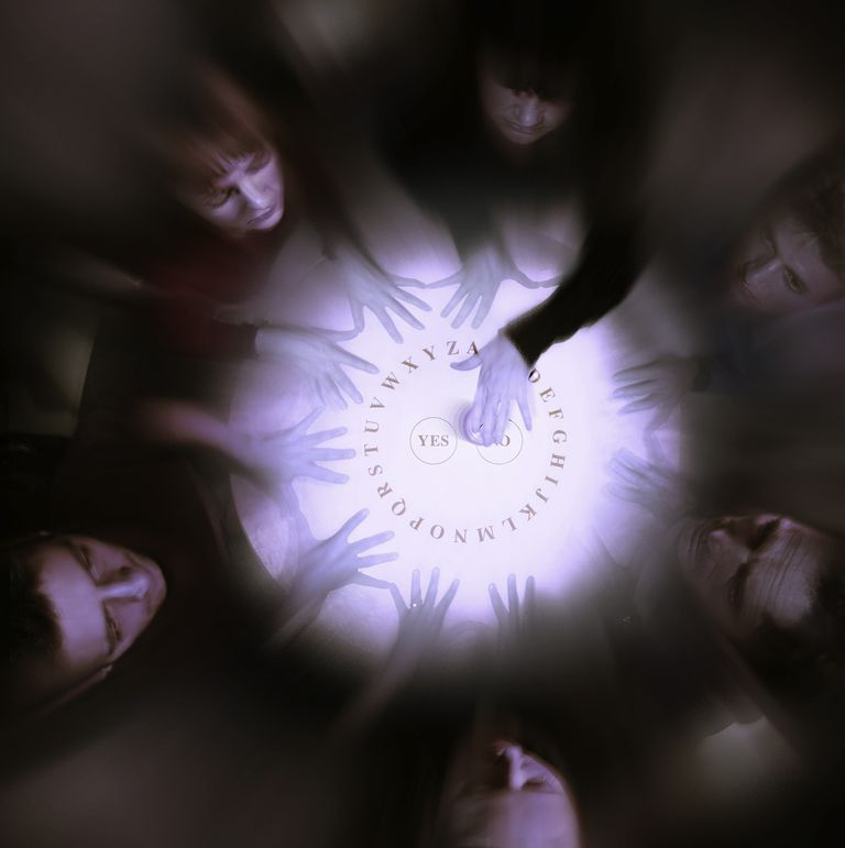 ouija-spiritualists.jpg